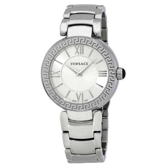 Preload https://img-static.tradesy.com/item/23841747/versace-leda-silver-dial-ladies-vnc-watch-0-0-540-540.jpg