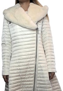 Styluxe Fur Coat