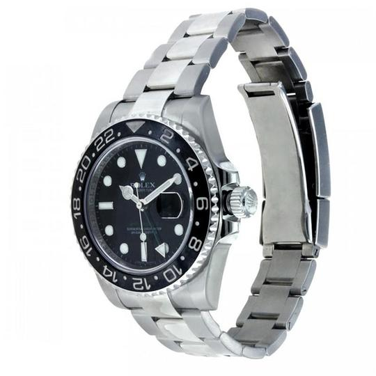 Preload https://img-static.tradesy.com/item/23842049/rolex-silver-and-black-gmt-master-ii-stainless-steel-116710-40mm-watch-0-0-540-540.jpg