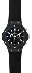 Hublot Hublot Big Bang Black Magic Ceramic 301.CI.1770.RX 44mm