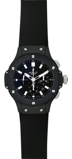 Preload https://img-static.tradesy.com/item/23842104/hublot-black-big-bang-magic-ceramic-301ci1770rx-44mm-watch-0-1-540-540.jpg