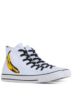 Converse New With Tags Athletic
