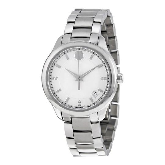 Preload https://img-static.tradesy.com/item/23842447/movado-bellina-white-mother-of-pearl-dial-stainless-steel-ladies-watch-0-0-540-540.jpg