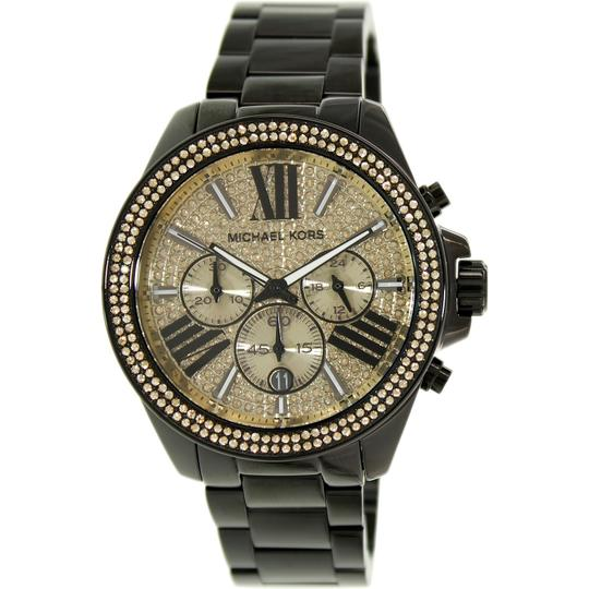 Michael Kors Michael Kors MK5961 Wrist Watch for Women