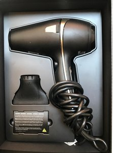 ghd GHD Air Saharan Gold Collection Hair Dryer