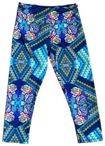 Onzie Colorful Onzie Leggings