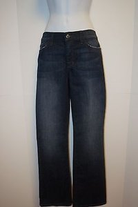JOE'S Jeans Joes Provocateur Petite Boot Cut Jeans