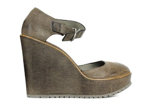 2f5f7df0fdc Women s Brunello Cucinelli Shoes - Up to 90% off at Tradesy