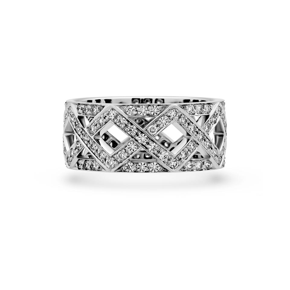 6ead06c7c Tiffany & Co. Jewelry - Up to 70% off at Tradesy (Page 89)