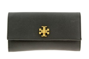Tory Burch Kira Envelope Continental