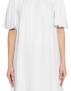 Adam Lippes Tunic
