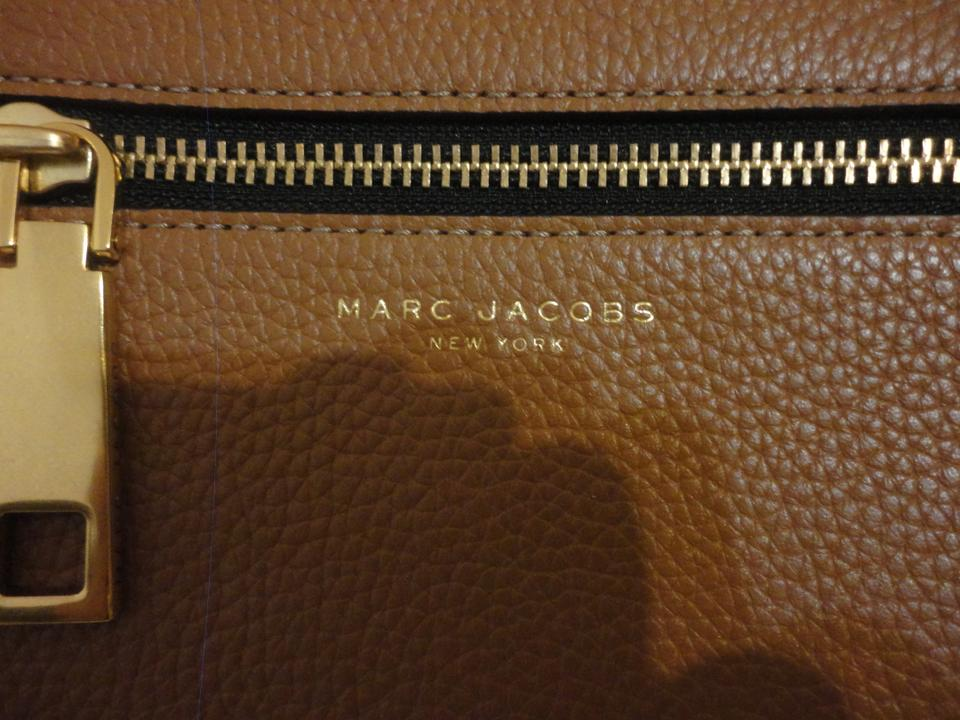 Cross Leather City Marc Tan Gotham Brown Pebbled Body Jacobs Bag Strap Guitar Maple zwEgSqxwv