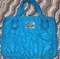 Marc by Marc Jacobs Marc by Marc Jacob nylon laptop bag 13 inch Image 0