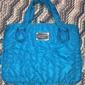 Marc by Marc Jacobs Marc by Marc Jacob nylon laptop bag 13 inch