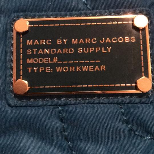 Marc by Marc Jacobs Marc by Marc Jacob nylon laptop bag 13 inch Image 4