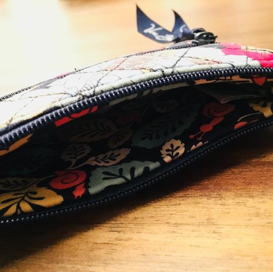Vera Bradley Coin and Key Case Image 2