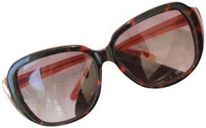 Marc by Marc Jacobs MARC by Marc Jacobs 70s Chic Sunglasses