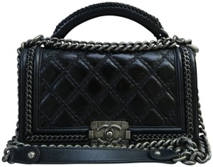 f9b7b296ef43 Chanel Metiers D art Paris-Salzburg Collection - Up to 70% off at ...