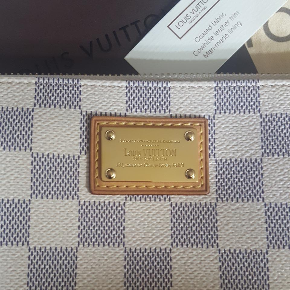 e418505f1a5 Louis Vuitton Milla Great Condition Mm Clutch - Tradesy