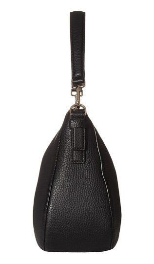Kate Spade New York Jackson Street Small Mylie Small Leather Leather Crossbody Shoulder Bag