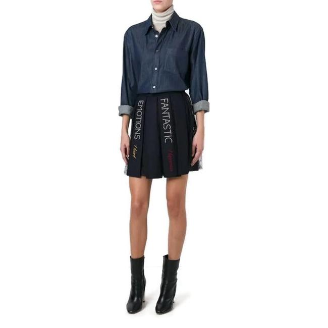 Preload https://img-static.tradesy.com/item/23848201/red-valentino-navy-fantastic-emotions-skirt-size-10-m-31-0-0-650-650.jpg