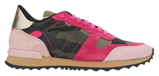 Preload https://item4.tradesy.com/images/valentino-multicolor-bounce-camouflage-lace-up-sneakers-sneakers-size-eu-355-approx-us-55-regular-m--23848213-0-1.jpg?width=440&height=440