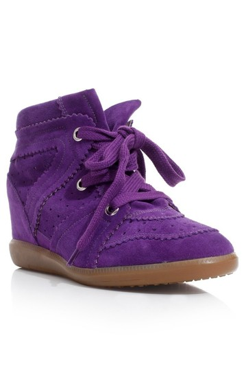 Preload https://item3.tradesy.com/images/isabel-marant-purple-bobby-suede-low-rise-wedge-sneakers-size-eu-39-approx-us-9-regular-m-b-23848242-0-0.jpg?width=440&height=440