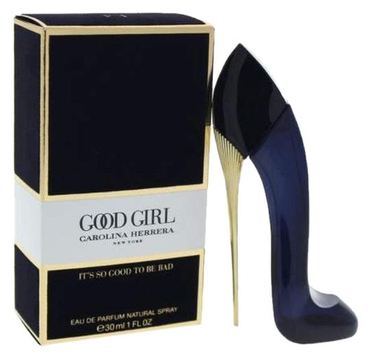 Carolina Herrera-Good Girl limited Edition