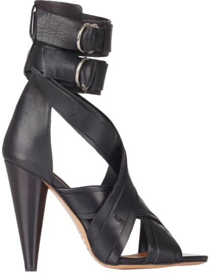 Isabel Marant black Formal