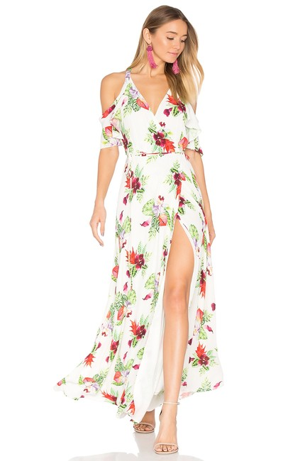 Preload https://item5.tradesy.com/images/privacy-please-white-acme-long-casual-maxi-dress-size-8-m-23848304-0-0.jpg?width=400&height=650