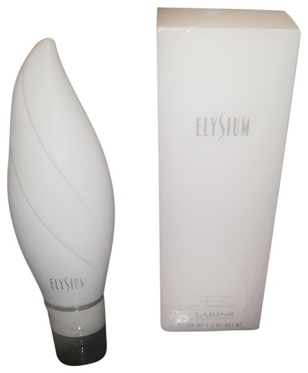 Preload https://item1.tradesy.com/images/elysium-gel-douche-parfume-body-wash-53-oz-discontinued-fragrance-23848330-0-2.jpg?width=440&height=440