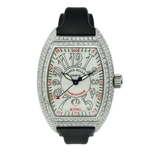 Preload https://img-static.tradesy.com/item/23848357/franck-muller-black-and-silver-stainless-steel-conquistador-custom-with-diamonds-42mm-watch-0-0-540-540.jpg