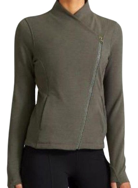 Preload https://item5.tradesy.com/images/athleta-olive-green-softtech-motorcycle-jacket-size-12-l-23848369-0-1.jpg?width=400&height=650