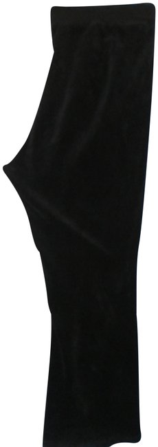 Preload https://item5.tradesy.com/images/lane-bryant-black-v-sport-women-1820-sweatpants-athletic-pants-size-20-plus-1x-23848444-0-1.jpg?width=400&height=650