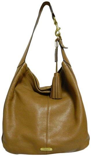 Preload https://item4.tradesy.com/images/coach-sand-pebbled-leather-hobo-bag-23848448-0-1.jpg?width=440&height=440