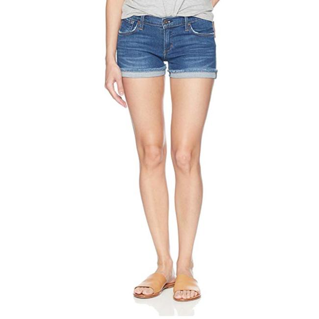 Preload https://item5.tradesy.com/images/james-jeans-slouchy-denim-shorts-size-4-s-27-23848554-0-0.jpg?width=400&height=650