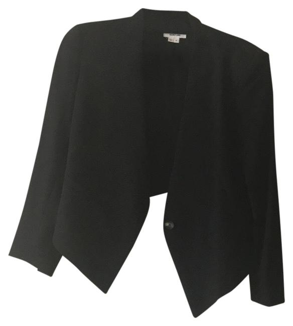 Preload https://item1.tradesy.com/images/rag-and-bone-black-and-cropped-blazer-size-4-s-23848575-0-1.jpg?width=400&height=650
