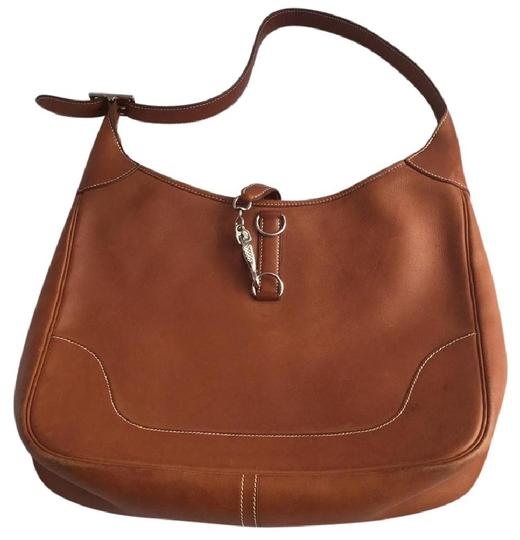Preload https://item1.tradesy.com/images/hermes-courchevel-cognac-brown-leather-hobo-bag-23848610-0-0.jpg?width=440&height=440