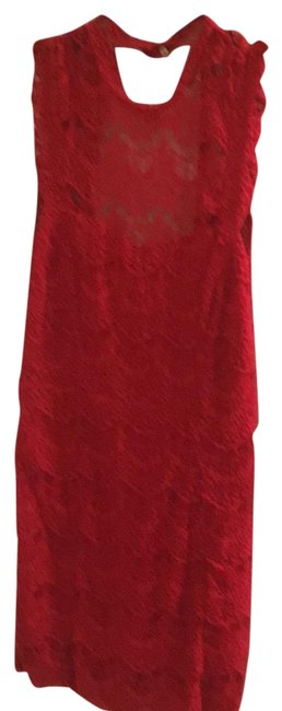 Preload https://item1.tradesy.com/images/free-people-red-daydream-short-casual-dress-size-8-m-23848635-0-5.jpg?width=400&height=650