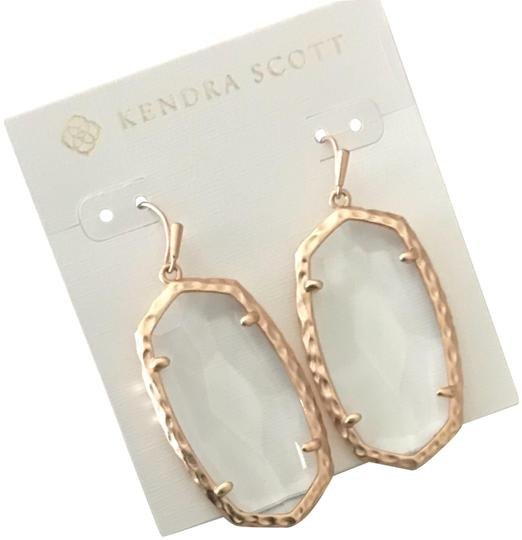 Preload https://item3.tradesy.com/images/kendra-scott-rose-gold-and-clear-glass-ella-earrings-23848662-0-1.jpg?width=440&height=440