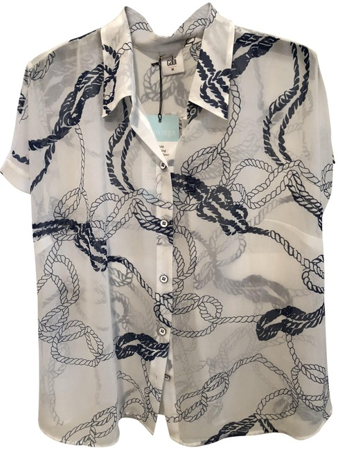 Preload https://img-static.tradesy.com/item/23848674/cabi-sailor-s-knot-boating-button-down-top-size-8-m-0-1-650-650.jpg