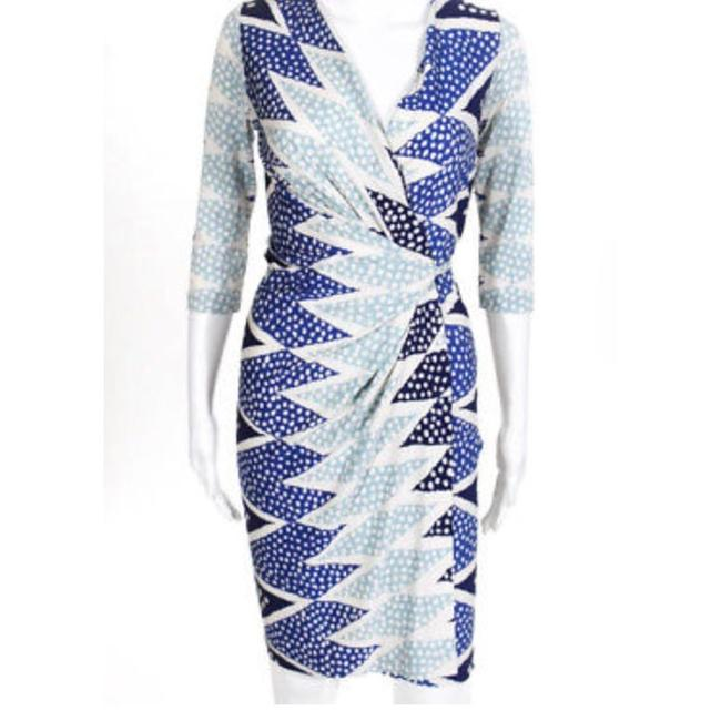 Preload https://img-static.tradesy.com/item/23848716/diane-von-furstenberg-blue-wear-to-mid-length-workoffice-dress-size-4-s-0-0-650-650.jpg