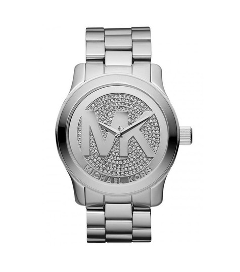 Michael Kors Michael Kors Runway MK MK5544 Wrist Watch for Women