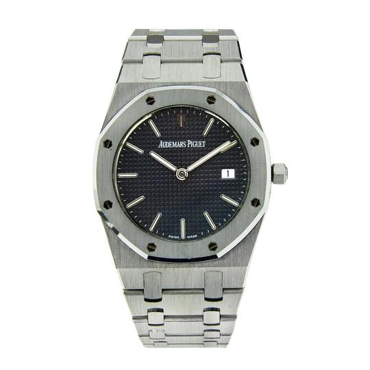 Preload https://img-static.tradesy.com/item/23848800/audemars-piguet-silver-and-black-royal-oak-stainless-steel-with-dial-33mm-watch-0-0-540-540.jpg