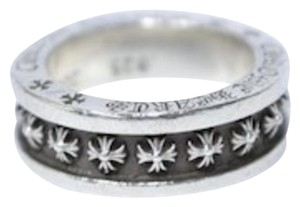 Chrome Hearts CHROME HEARTS CH plus mini-ring