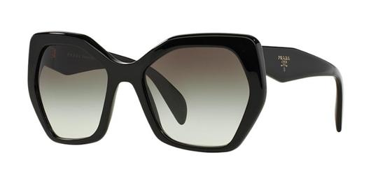 Preload https://item2.tradesy.com/images/prada-black-gray-gradient-lens-oversized-style-new-pr-16rs-1ab0a7-free-3-day-shipping-large-sunglass-23848916-0-1.jpg?width=440&height=440