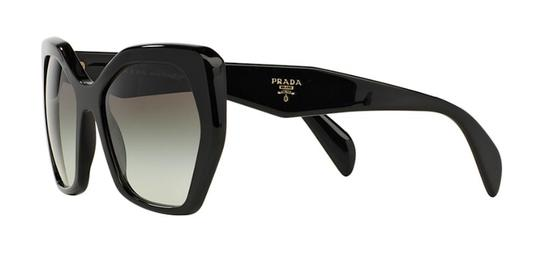 Prada Oversized Style NEW PR 16RS 1AB0A7