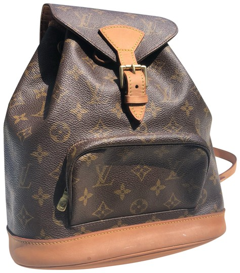 Preload https://img-static.tradesy.com/item/23848917/louis-vuitton-montsouris-backpack-0-1-540-540.jpg