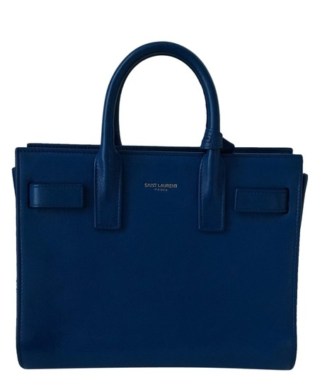 Preload https://img-static.tradesy.com/item/23848925/saint-laurent-sac-de-jour-nano-royal-blue-calfskin-leather-satchel-0-1-540-540.jpg
