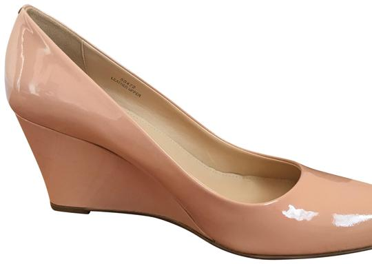Preload https://img-static.tradesy.com/item/23848926/jcrew-pink-patent-leather-from-wedges-size-us-9-regular-m-b-0-1-540-540.jpg